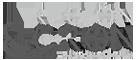 Gron logo