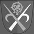 Malá Roudka logo