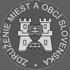 ZMOS logo