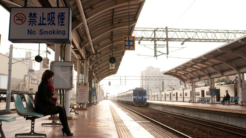 Obmedzenia v železničnej doprave 31.08.-04.09.2020
