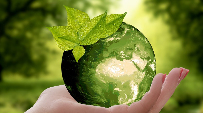 Čo sa stane s odpadom , keď ho správne vytriedime?