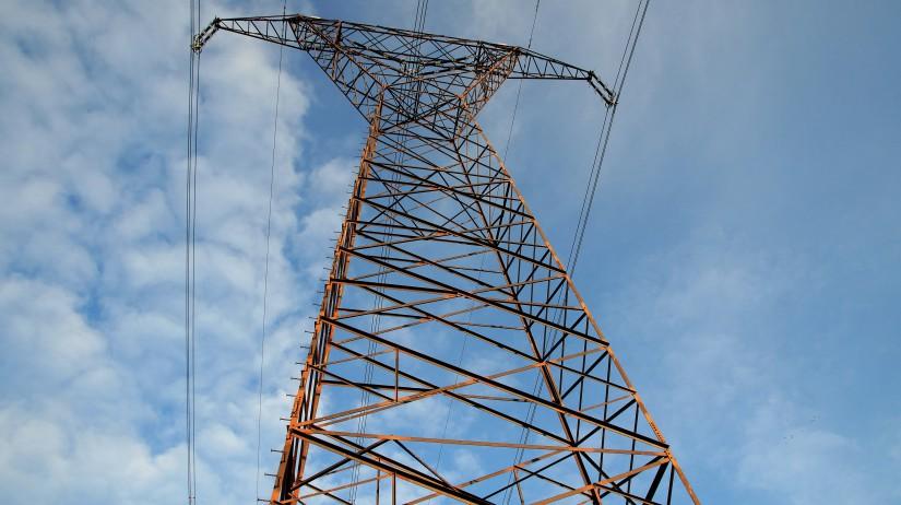 Oznámenie o prerušení distribúcie elektriny 17.02.2021