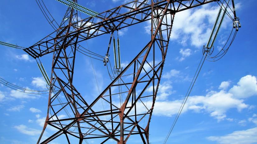 Oznámenie o prerušení distribúcie elektriny 27.04.2021