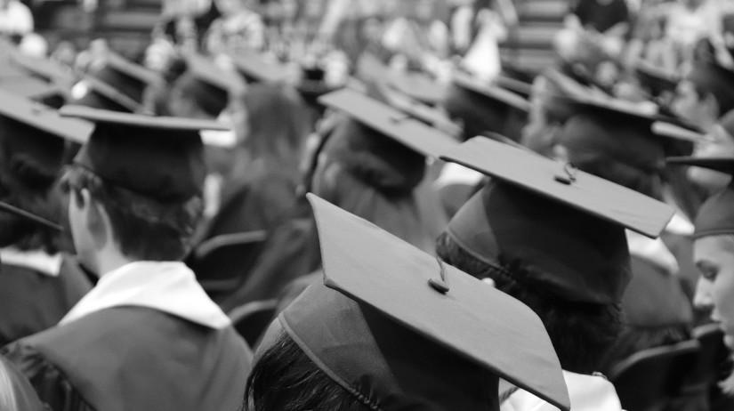 Štúdium na Vysokej škole ekonómie a manažmentu verejnej správy