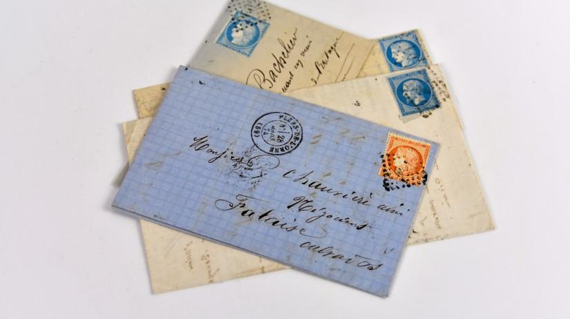 Opatrenia - Slovenská pošta